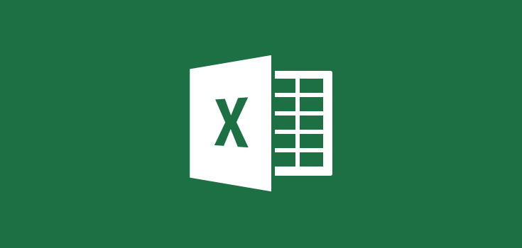 ASP NET - Generate MS Excel files programmatically with EPPlus