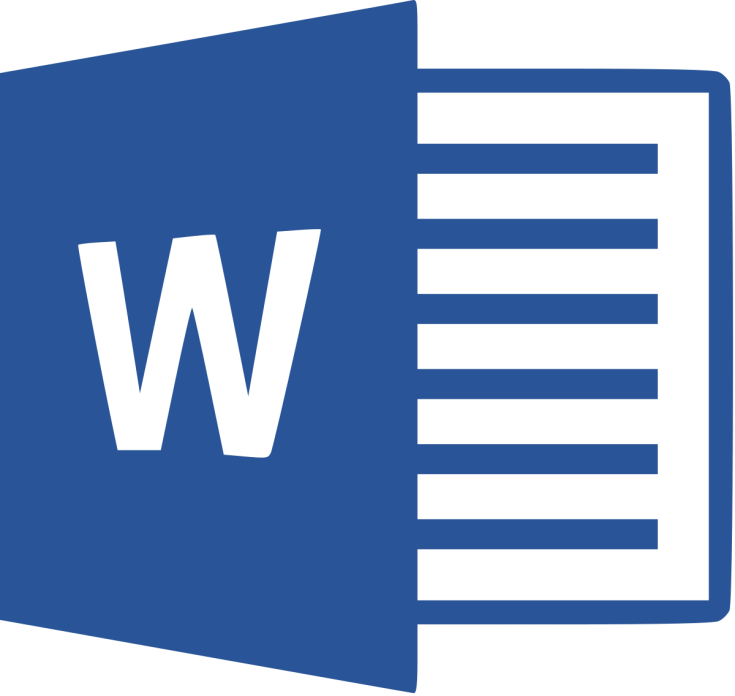 5 Tips for MS Word to Improve the Speed of your Work