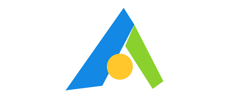AOMEI Partition Assistant - Review and Test Drive