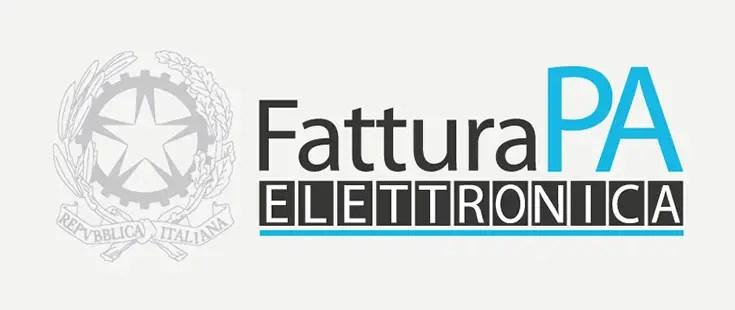 FatturaXML