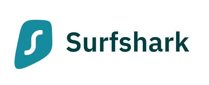 Surfshark VPN per PC e Mobile - Recensione e Test-Drive