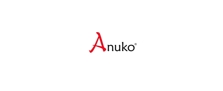 Anuko TimeTracker Login error - How to Fix