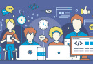 DevOps Methodology, Lifecycle and Best Practices explained