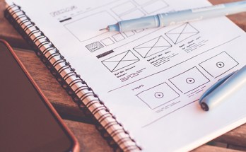 Web Development: UX Strategies
