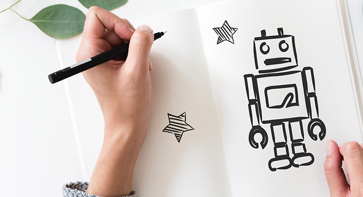 Why you should implement a Chatbot - AI tutorial