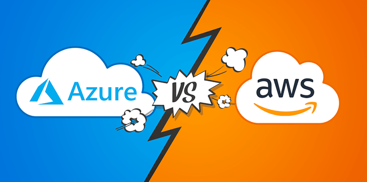 The Hidden Costs of Cloud Storage: AWS vs Azure