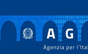 Sicurezza Informatica: Misure minime per la PA