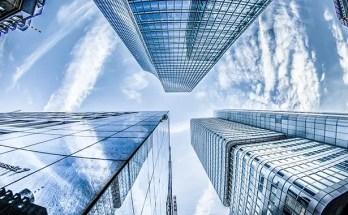 AI for Enterprise Software Development