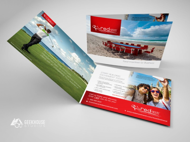 red-Horizontal-Brochure-Mockup-1024×768