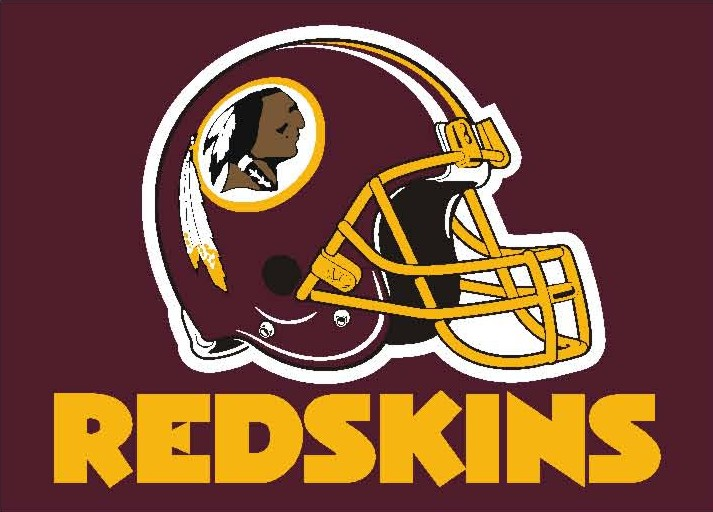 Image result for redskins