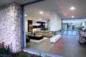 Ryan Designer Homes