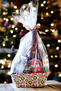 2015_12_20_Gifts_158_E_WEB