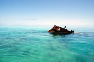 2011_06_17_Bermuda_060_E_F