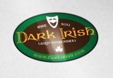 DarkIrish