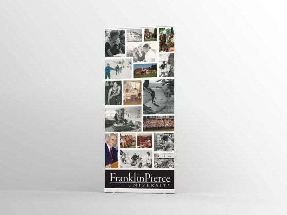 FP-Banner