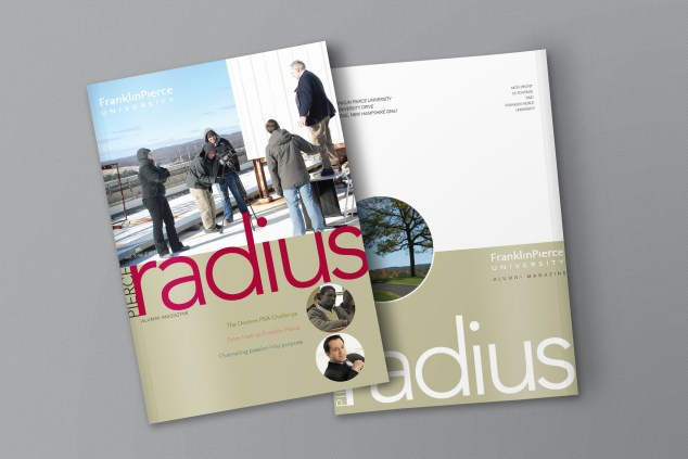 RadiusMag2