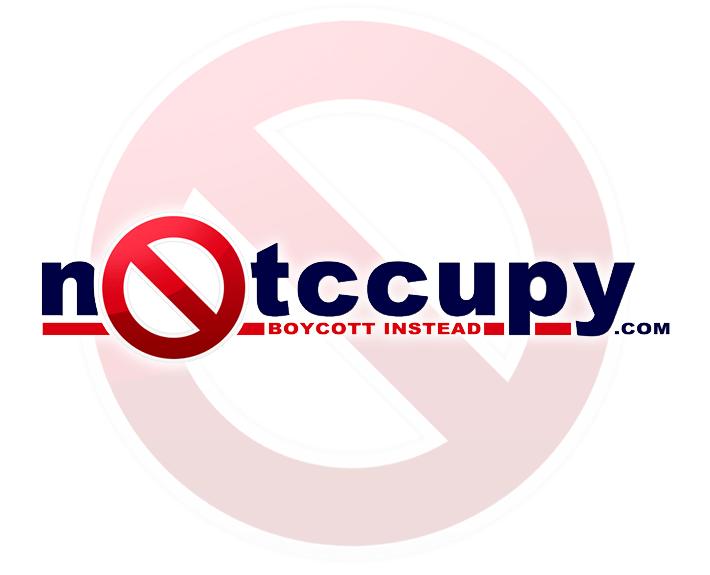 folio_l_not