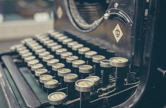 typerwriter-small