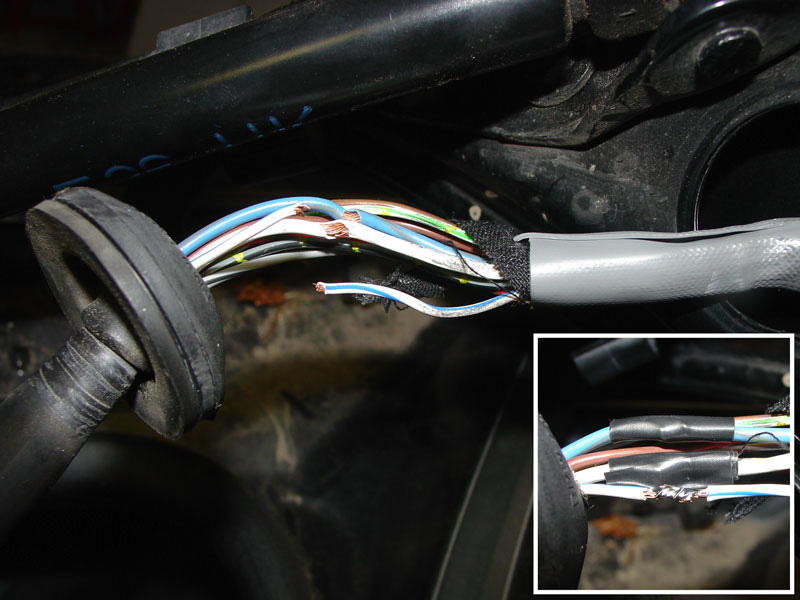 e46 325i radio wiring diagram easy brain the top 5 common problems with bmws | ryangmw