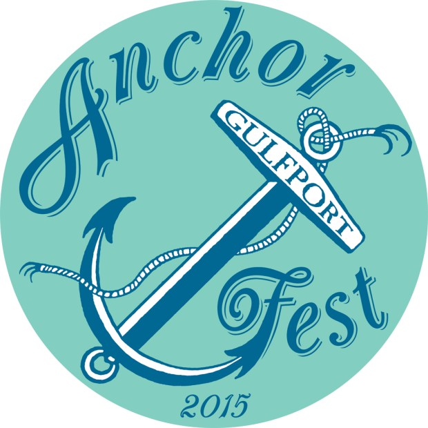 AnchorFest2015