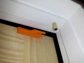 Door-Latch2-Open