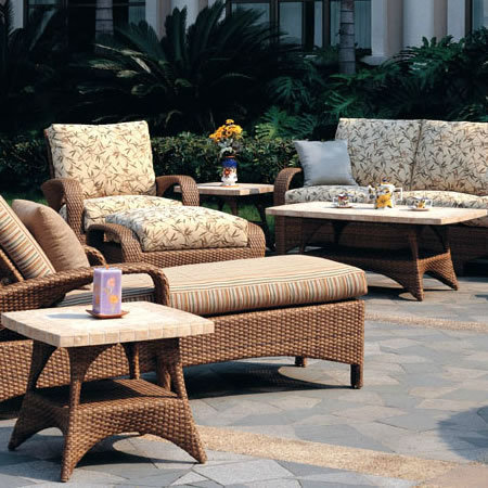 chair king umbrellas perego high cayman patio renaissance from rhd inc.