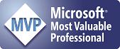 Data Platform MVP