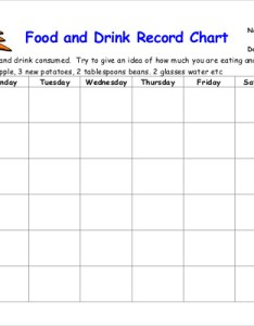 By ryanlima also food and drink record chart download in pdf format sheet rh ryanjlima