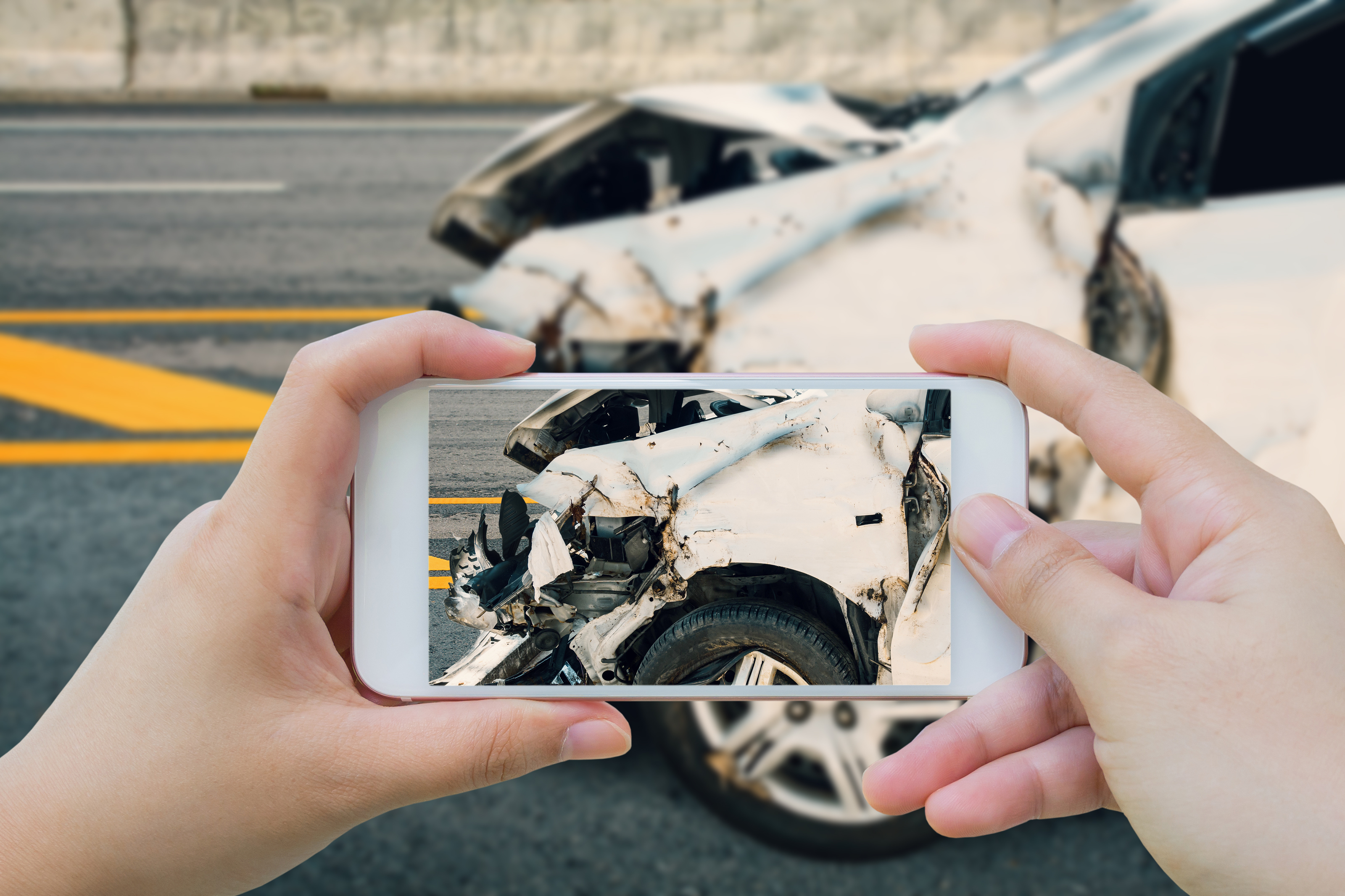 greenville sc auto accident lawyer