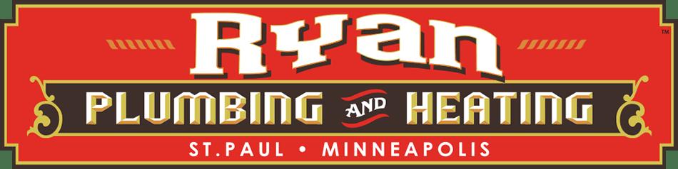 Ryan Plumbing And Heating