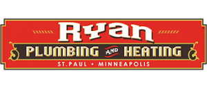 Ryan Plumbing and Heating of Saint Paul  Minneapolis