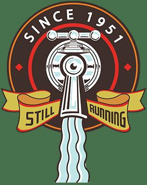Ryan Plumbing and Heating Since 1951