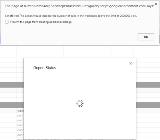 google_sheets_google_analytics_10000_rows_2mil_cell_error_googlesheet