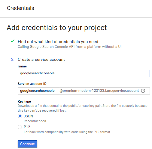 google_developer_console_service_account_search_console_api_credentials_r