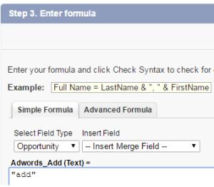 salesforce_adwords_integration_adwords_action_formula_field