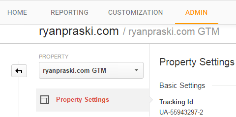 google_analytics_property_id