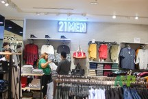 Forever-21-Store-12-of-13