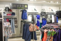 Forever-21-Store-7-of-13