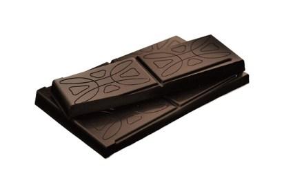 Valor Dark Chocolate