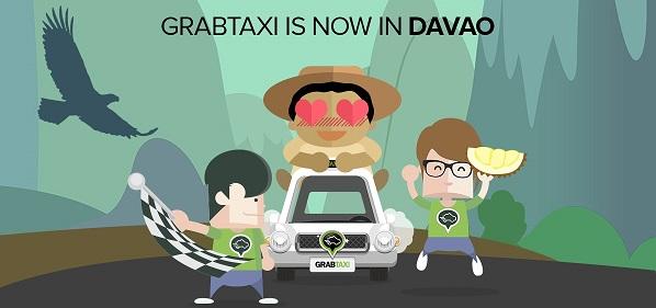 FB Ad_GT Davao