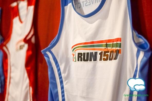 7-Eleven_Run_1500