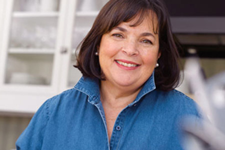 Barefoot Contessa - Back to Basics