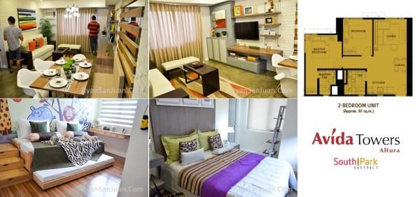 Avida_Altura_Tower_2_two_bedroom