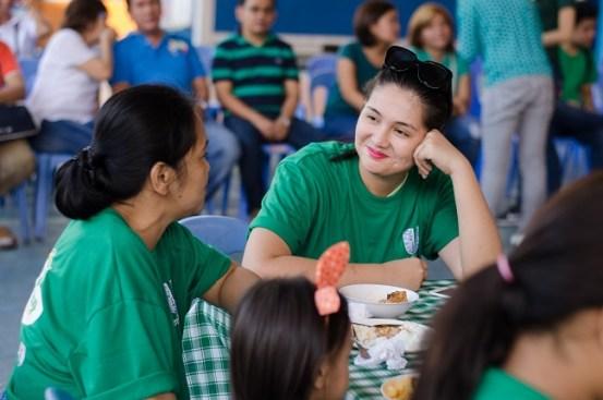Knorr-Lutong-Nanay (1)