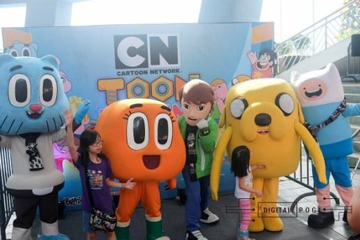 Cartoon Network-24