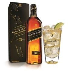 Johnny Walker (1)