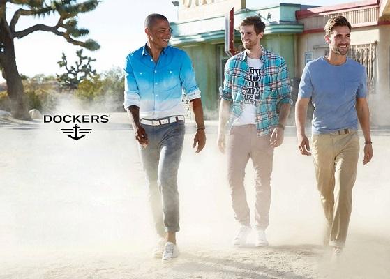 Dockers 30th (5)