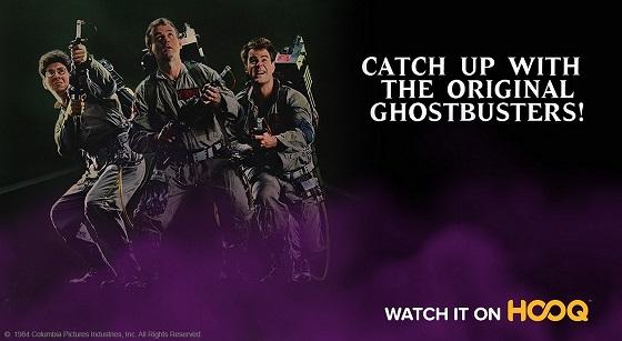 hooq ghostbusters (1)