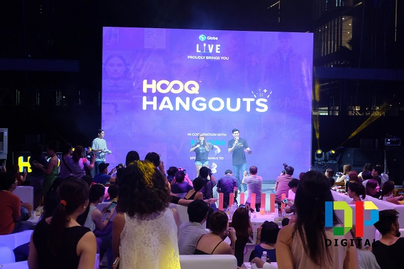 HOOQ Hangouts-1633