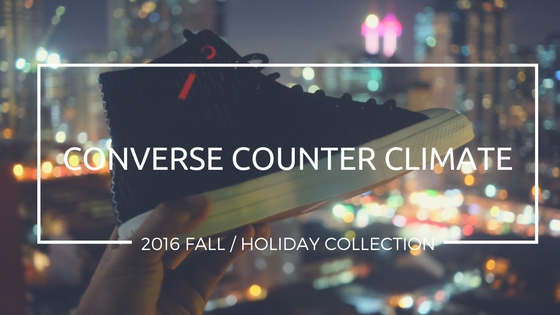 afeb6256711c Converse 2016 Fall   Holiday Collection